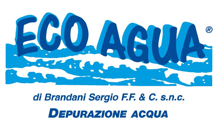Eco Agua Siena di Brandani Sergio Snc