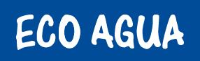Eco Agua Siena
